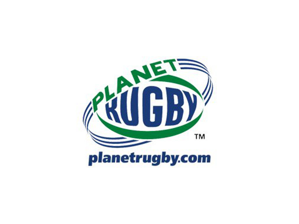 Planet Rugby Is Hiring