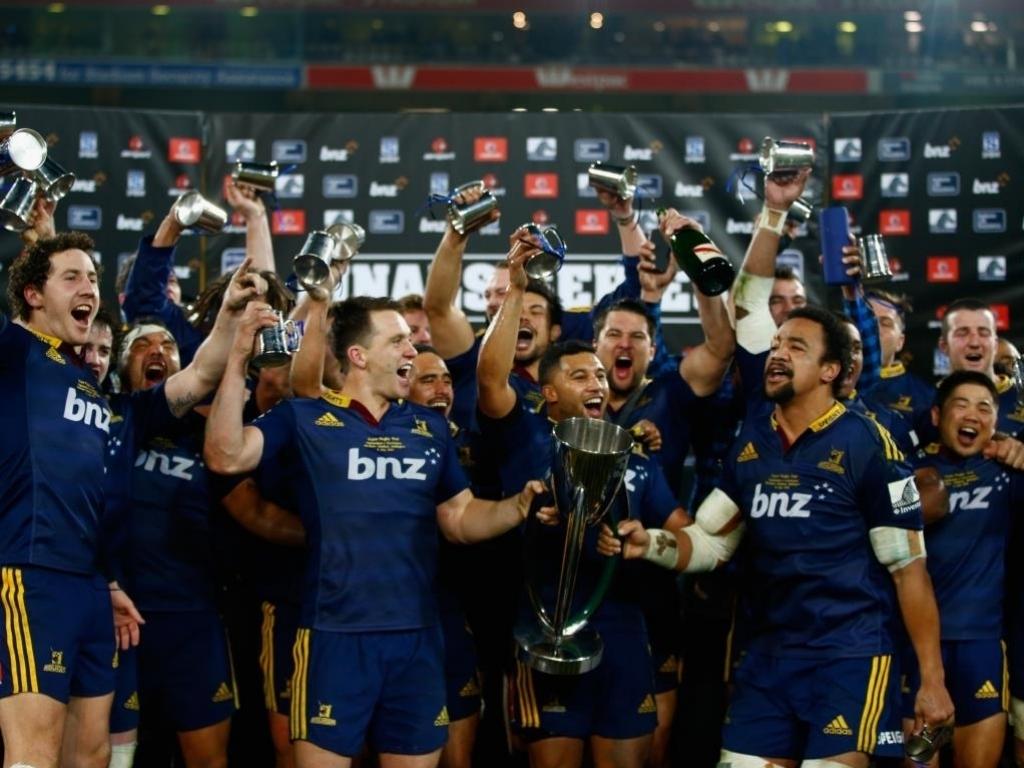 Highlanders Stun Canes In Thriller Planet Rugby