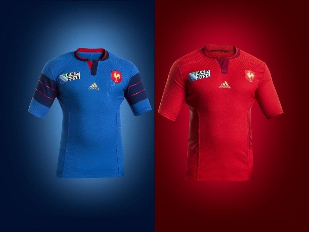 5b2933765 France unveil RWC kit
