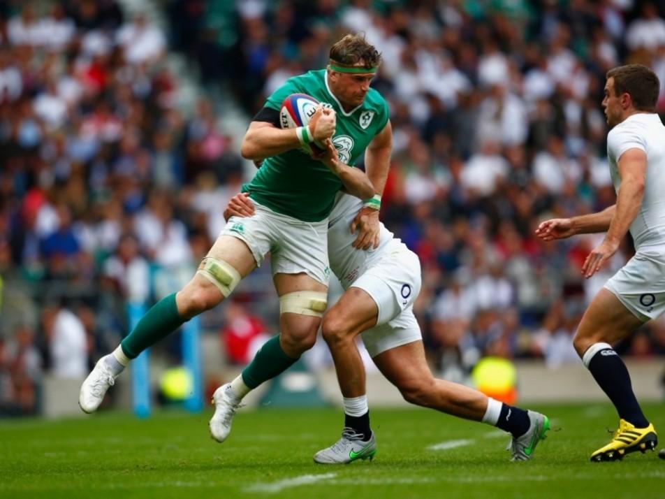 C:fakepathJamie Heaslip Ireland v England 2015
