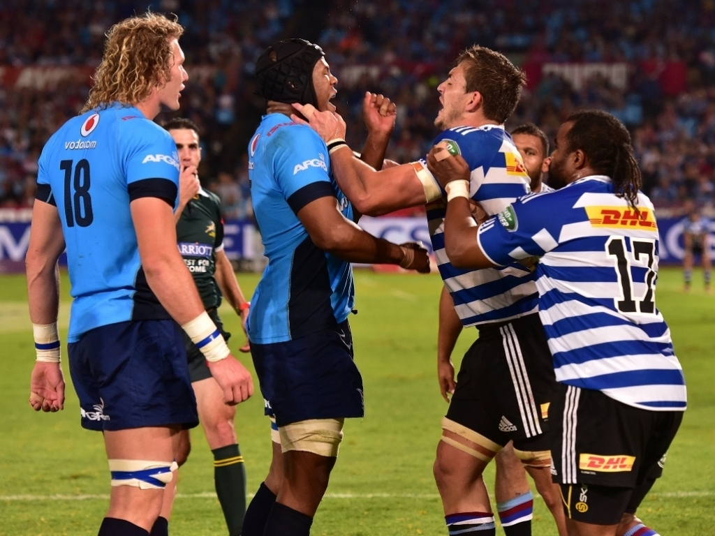 Preview Wp V Blue Bulls Planet Rugby