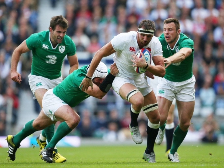 C:fakepathTom Wood England v Ireland 2015
