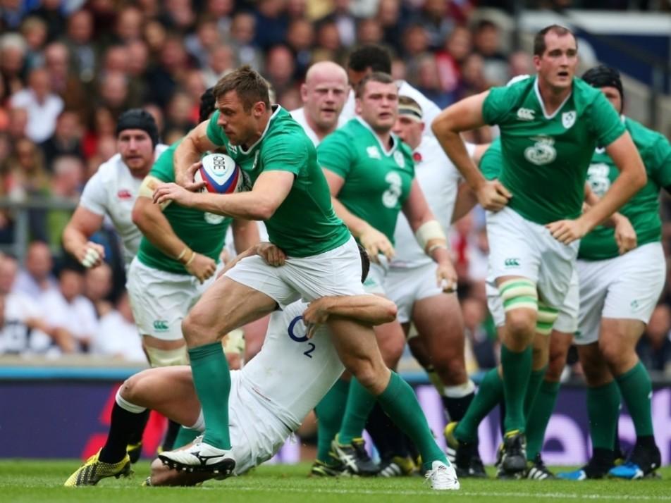 C:fakepathTommy Bowe Ireland England
