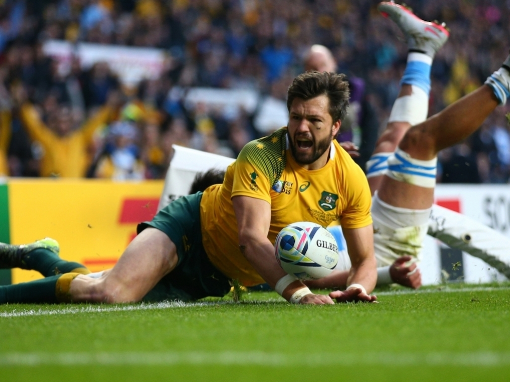 Ashley Cooper changes mind over retirement