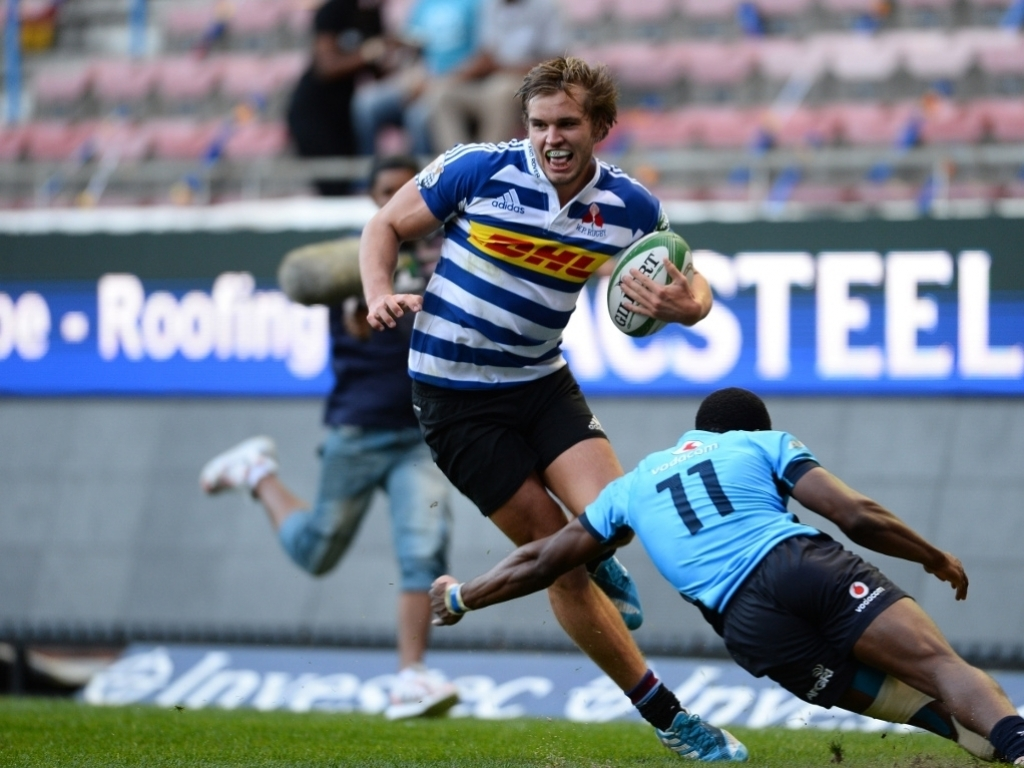 Preview Blue Bulls V Western Province Planet Rugby
