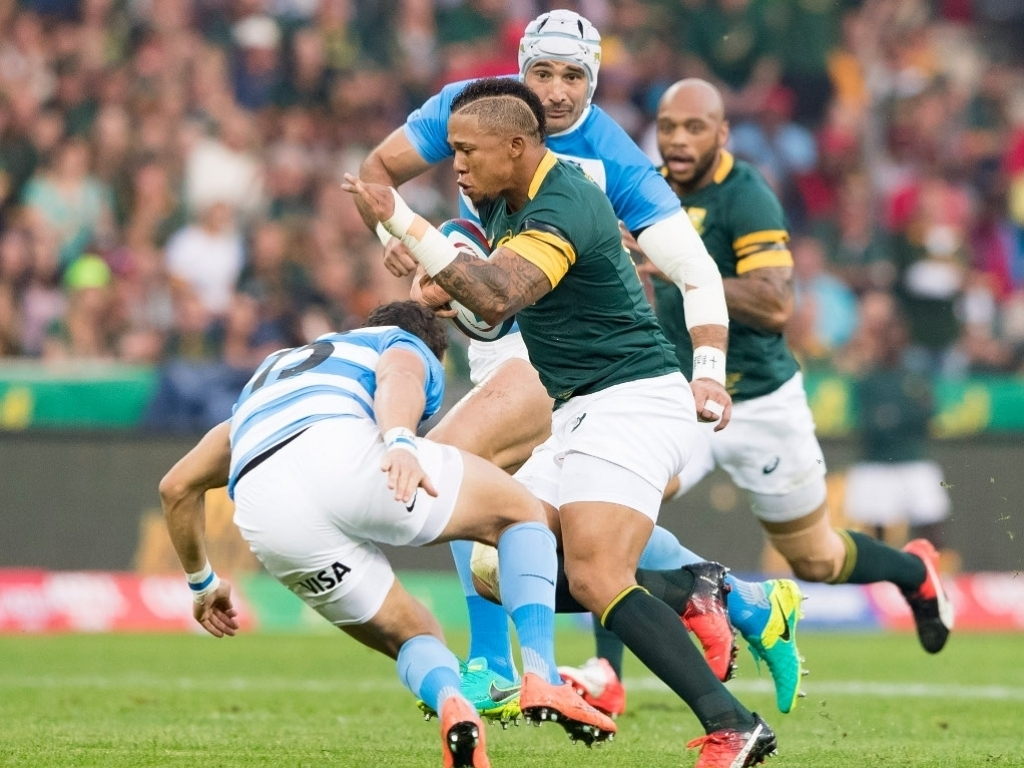 Image result for Argentina vs south africa