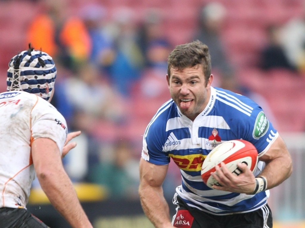 Preview Western Province V Cheetahs Planet Rugby