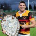 Waikato keep hold of Ranfurly Shield