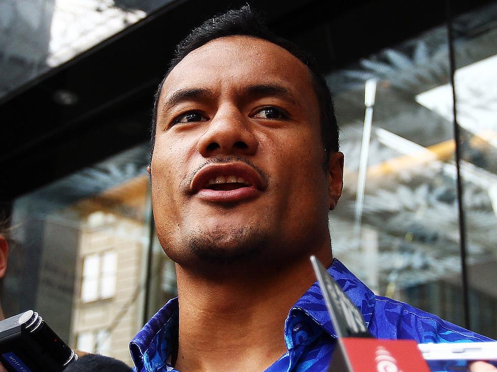 Samoan men dating site